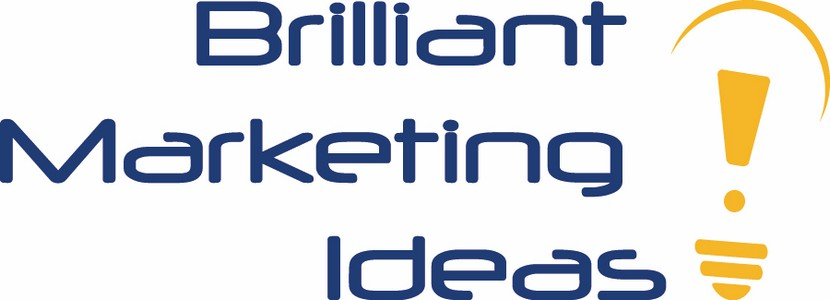 Brilliant Marketing Ideas Inc
