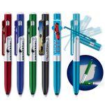 Transformer Pen