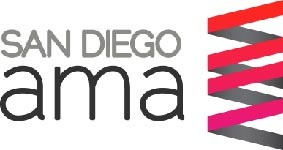 San Diego - American Marketing Association Partnership