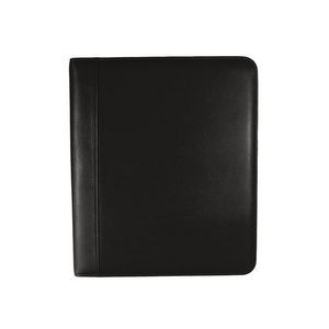 "1"" 3-Ring Binder (Genuine Leather)"